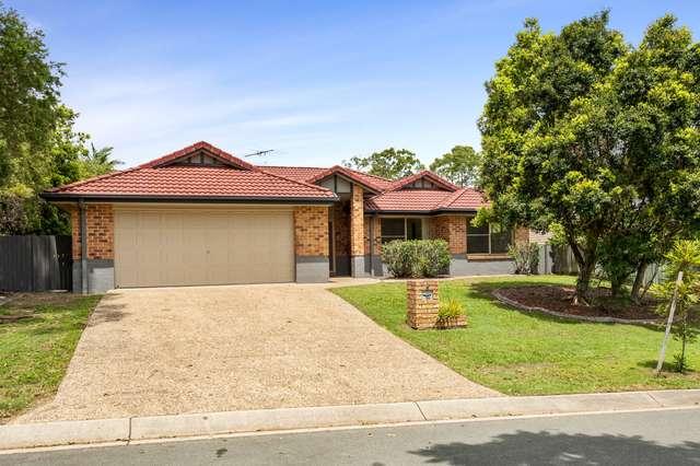 8 Strathmere Place, Upper Kedron QLD 4055
