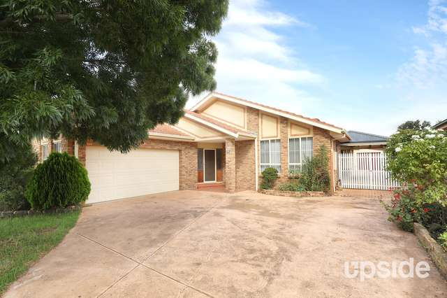 23 Sorghum Way, Delahey VIC 3037