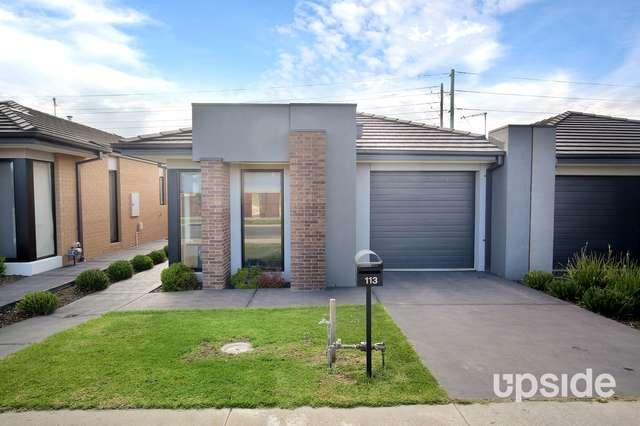 113 Wurrook Circuit, North Geelong VIC 3215