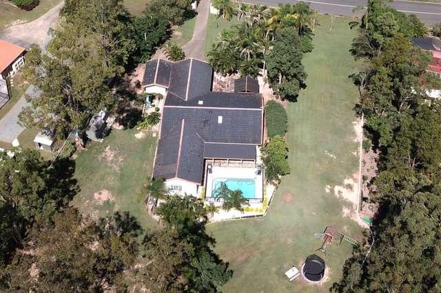 60 Quambone Street, Worongary QLD 4213