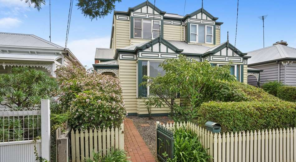 15A Balliang Street, South Geelong VIC 3220