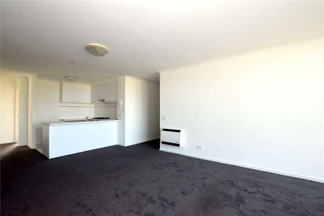 143/416A St Kilda Road, Melbourne VIC 3004