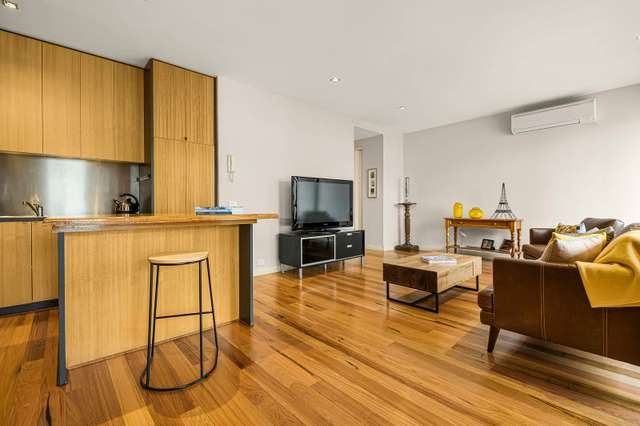 104/5-11 Cole Street, Williamstown VIC 3016