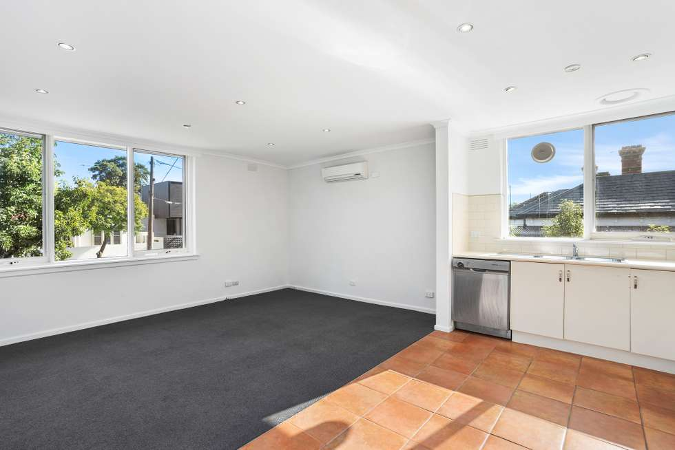 Fourth view of Homely apartment listing, 4/7 Fetherston Street, Armadale VIC 3143