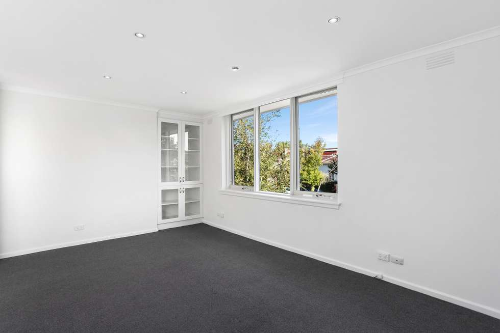 Fifth view of Homely apartment listing, 4/7 Fetherston Street, Armadale VIC 3143