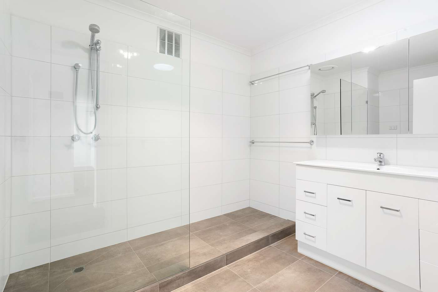 Seventh view of Homely apartment listing, 4/7 Fetherston Street, Armadale VIC 3143