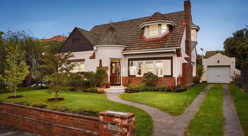 451 Glen Eira Road, Caulfield North VIC 3161