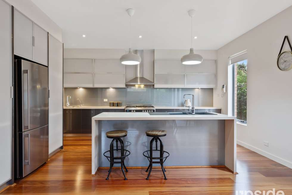 Third view of Homely house listing, 26 Central Parkway, Caroline Springs VIC 3023