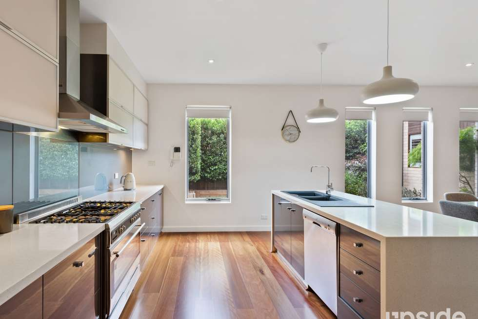 Fourth view of Homely house listing, 26 Central Parkway, Caroline Springs VIC 3023
