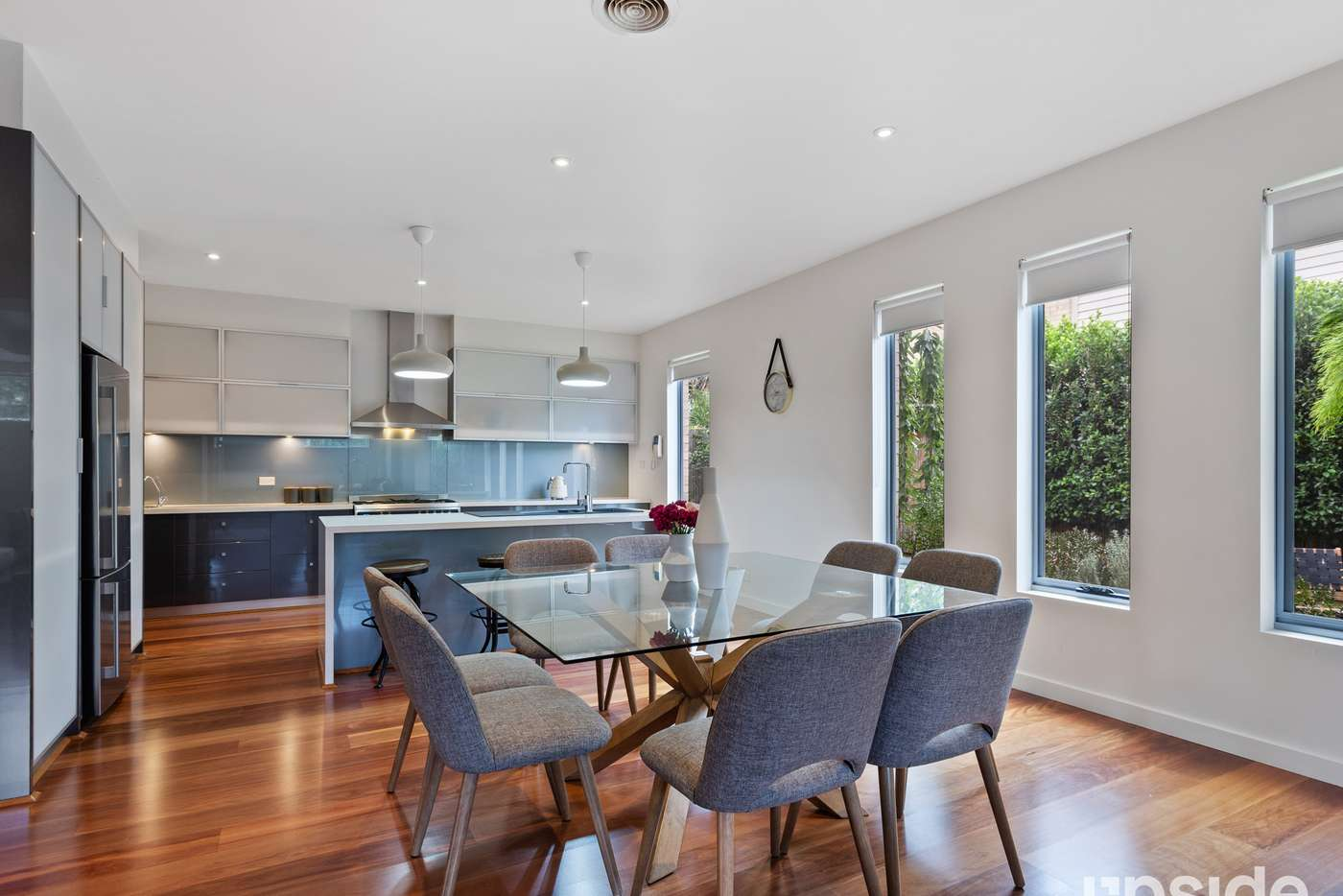 Fifth view of Homely house listing, 26 Central Parkway, Caroline Springs VIC 3023