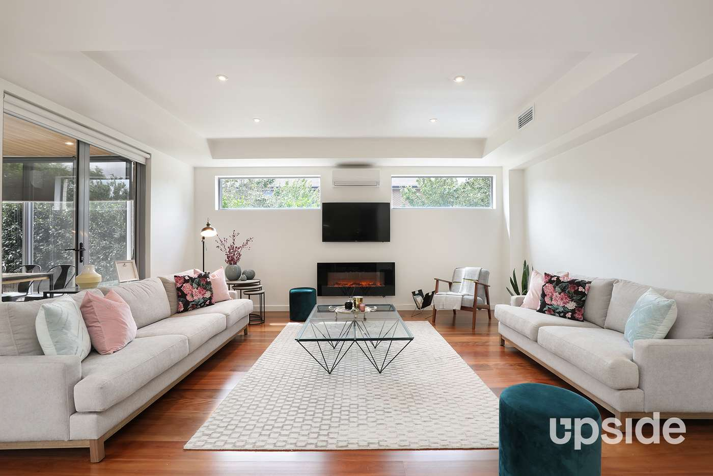 Sixth view of Homely house listing, 26 Central Parkway, Caroline Springs VIC 3023