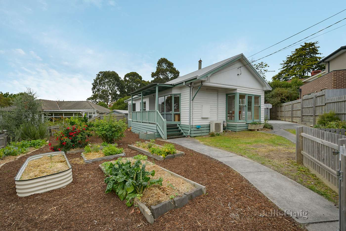 Main view of Homely house listing, 3 Olympic Court, Forest Hill VIC 3131