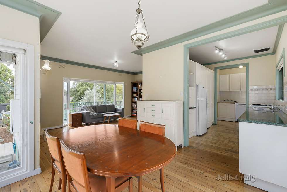 Third view of Homely house listing, 3 Olympic Court, Forest Hill VIC 3131