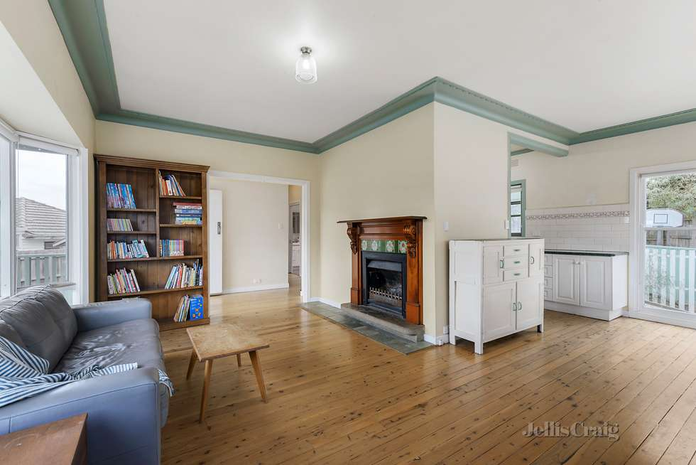 Fourth view of Homely house listing, 3 Olympic Court, Forest Hill VIC 3131