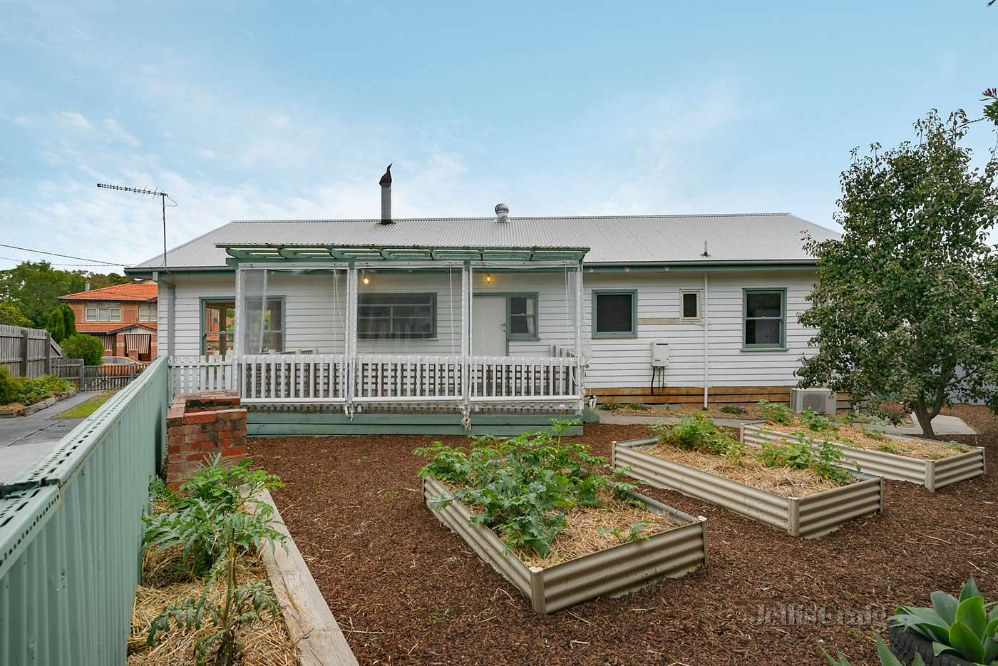 Sixth view of Homely house listing, 3 Olympic Court, Forest Hill VIC 3131