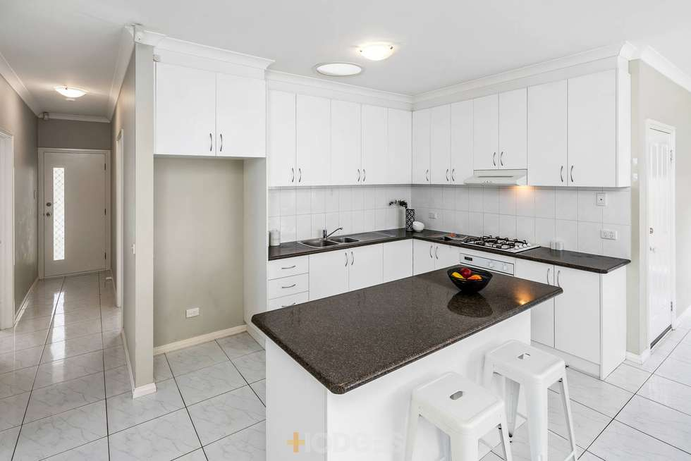 Second view of Homely house listing, 1/14 Jordyn Street, Tarneit VIC 3029
