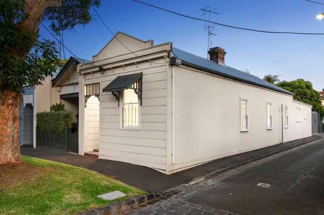 101 Bank Street, South Melbourne VIC 3205