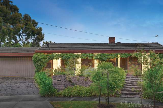 16 Wildwood Avenue, Vermont South VIC 3133