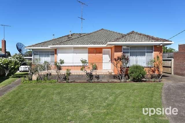 14 Richmond Court, Geelong VIC 3220