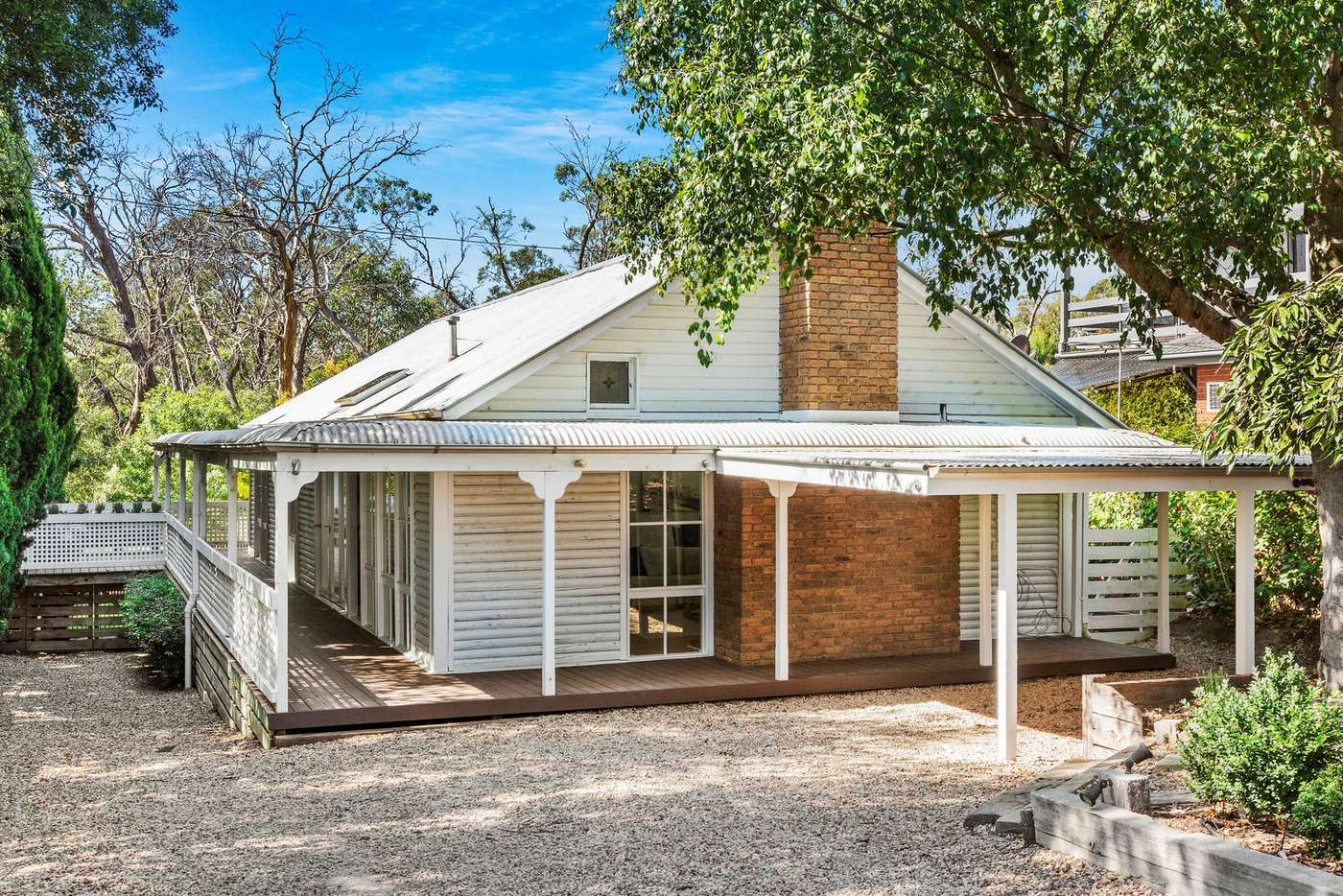 Main view of Homely house listing, 7 Mason Street, Mount Eliza VIC 3930