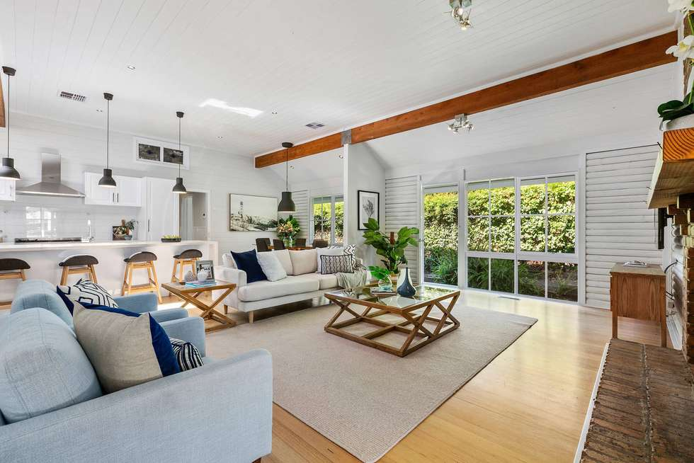 Third view of Homely house listing, 7 Mason Street, Mount Eliza VIC 3930