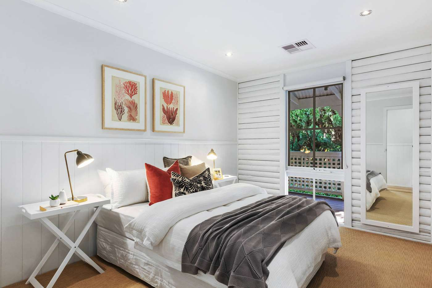 Sixth view of Homely house listing, 7 Mason Street, Mount Eliza VIC 3930