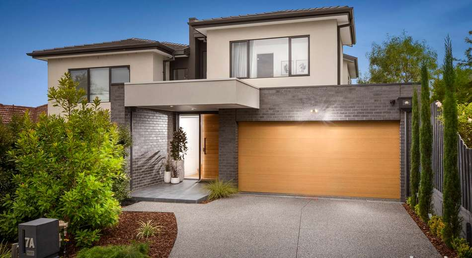 7A Sunhill Road, Templestowe Lower VIC 3107