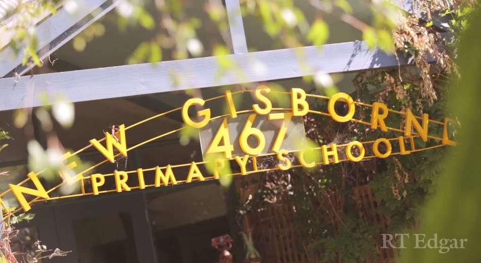 Lot 130, 28 Ferrier Road, New Gisborne VIC 3438