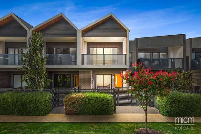 40 Flagship Way, Point Cook VIC 3030