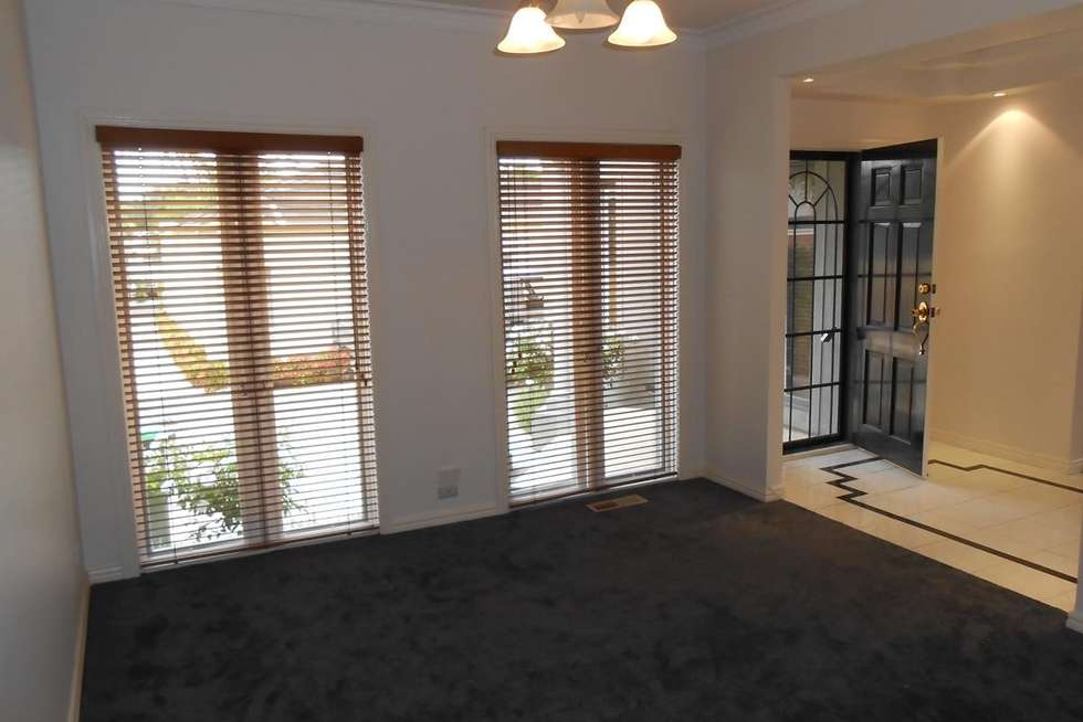Third view of Homely house listing, 2/10 Scotts Street, Bentleigh VIC 3204