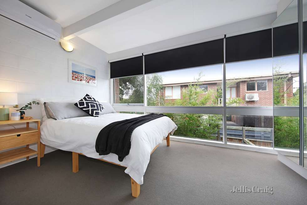 Fourth view of Homely townhouse listing, 19/89 Neerim Road, Glen Huntly VIC 3163