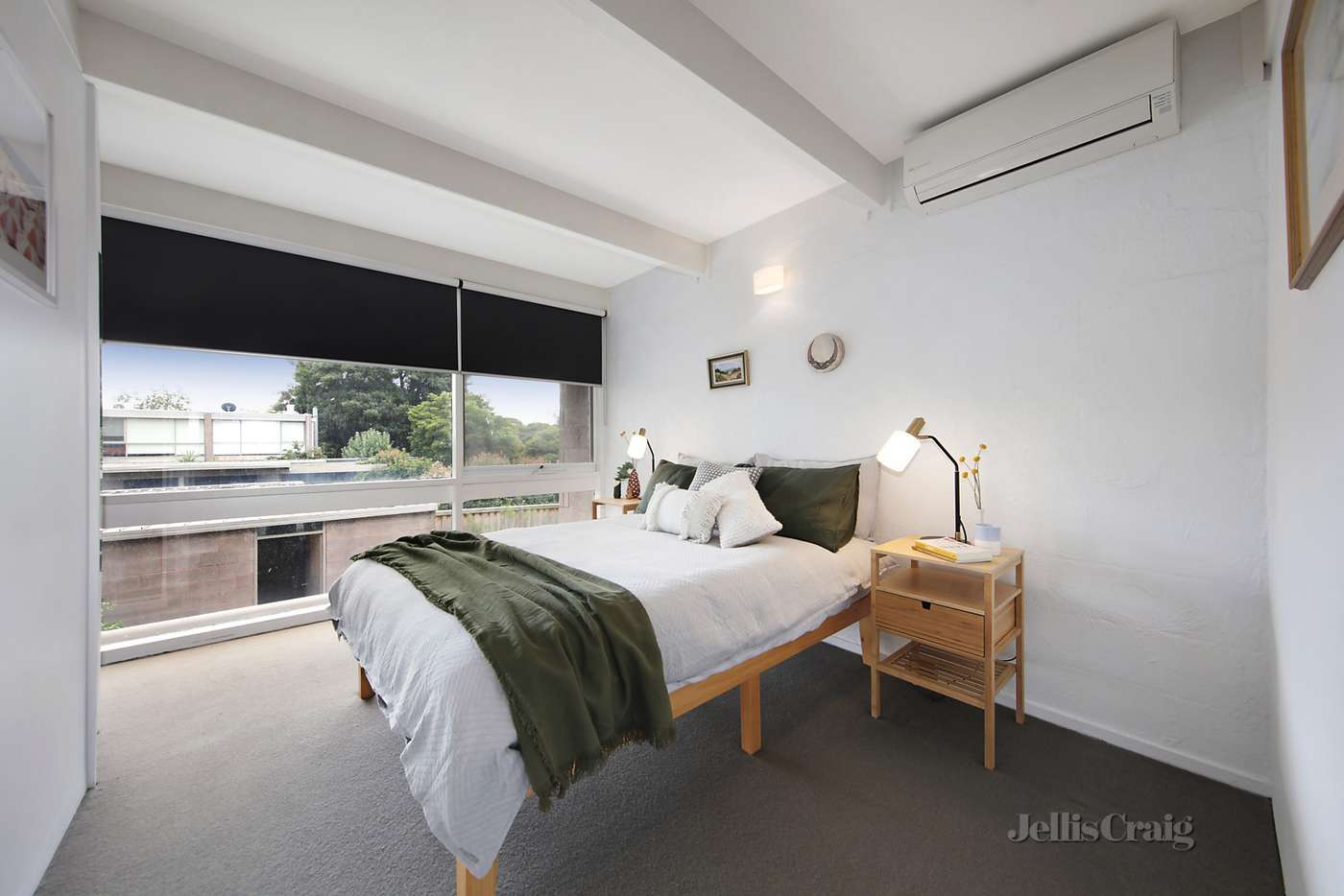 Fifth view of Homely townhouse listing, 19/89 Neerim Road, Glen Huntly VIC 3163
