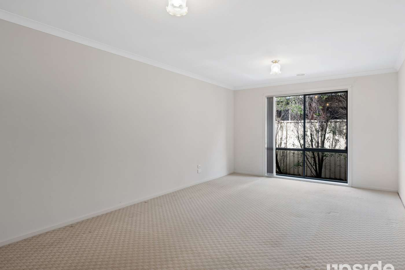 Fifth view of Homely house listing, 10 Nepeta Way, Pakenham VIC 3810