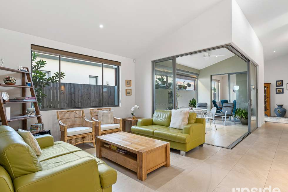 Second view of Homely house listing, 24 Mcdermott Parade, Rochedale QLD 4123