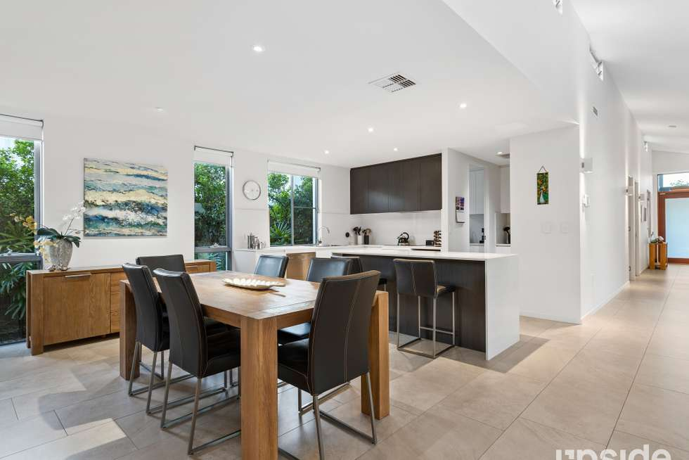Third view of Homely house listing, 24 Mcdermott Parade, Rochedale QLD 4123