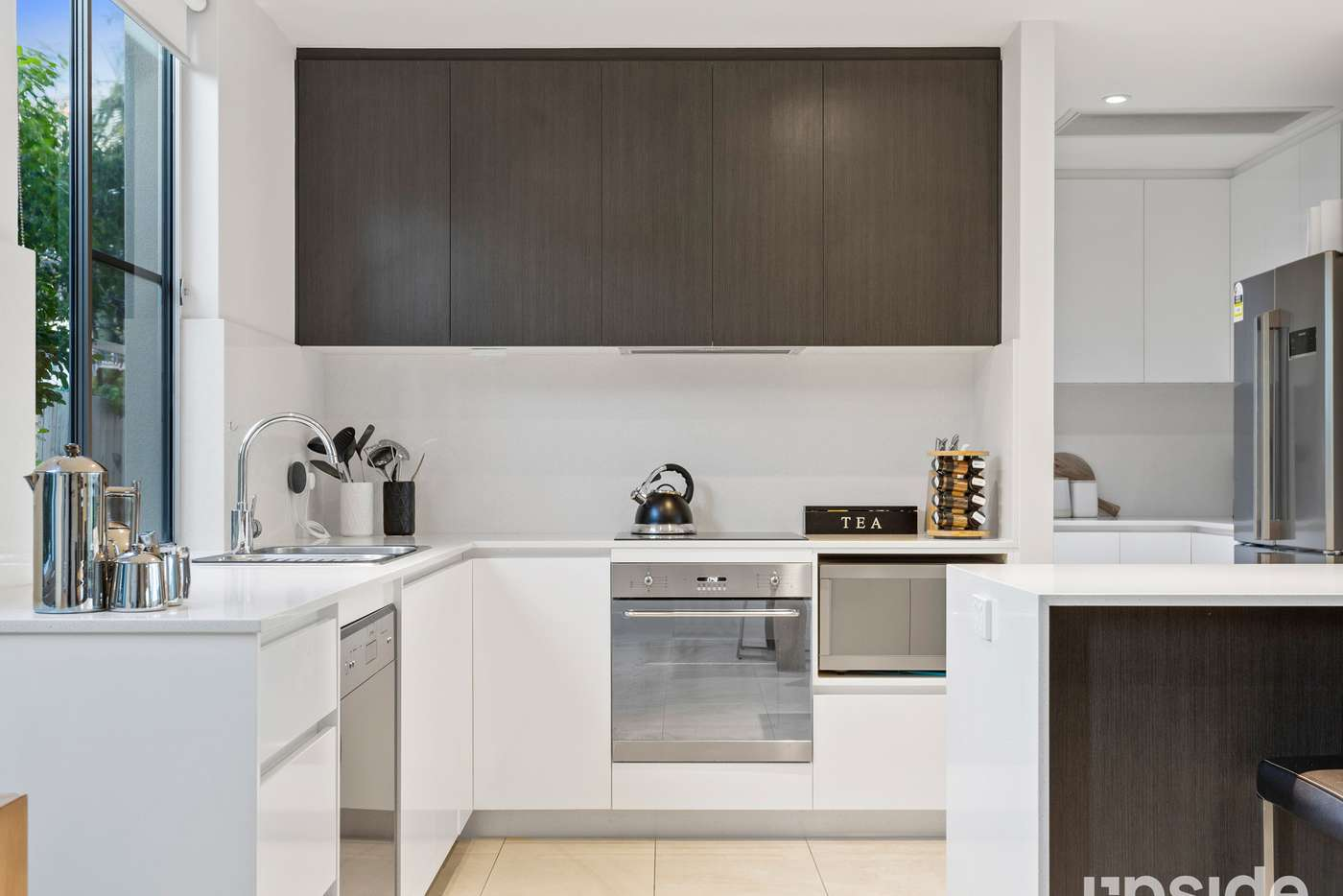Fifth view of Homely house listing, 24 Mcdermott Parade, Rochedale QLD 4123