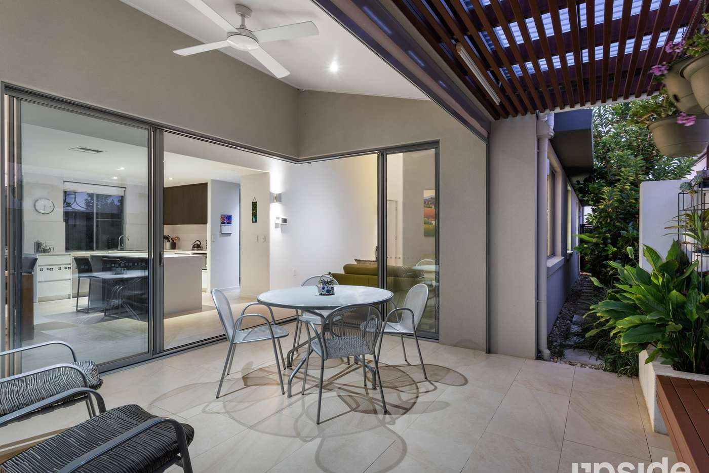 Sixth view of Homely house listing, 24 Mcdermott Parade, Rochedale QLD 4123