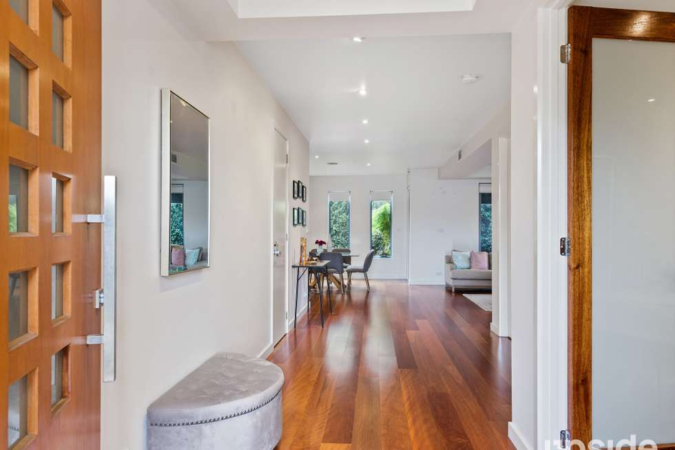 Second view of Homely house listing, 26 Central Parkway, Caroline Springs VIC 3023