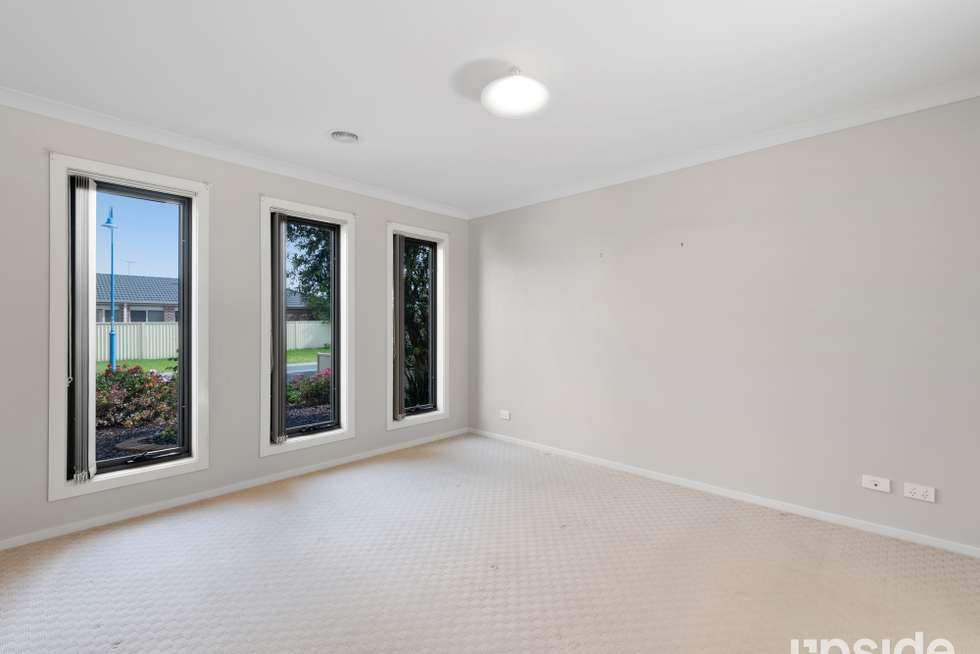 Third view of Homely house listing, 10 Nepeta Way, Pakenham VIC 3810