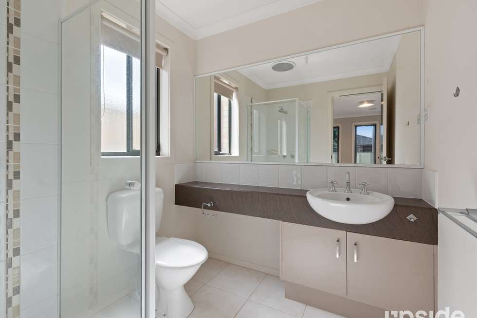 Fourth view of Homely house listing, 10 Nepeta Way, Pakenham VIC 3810