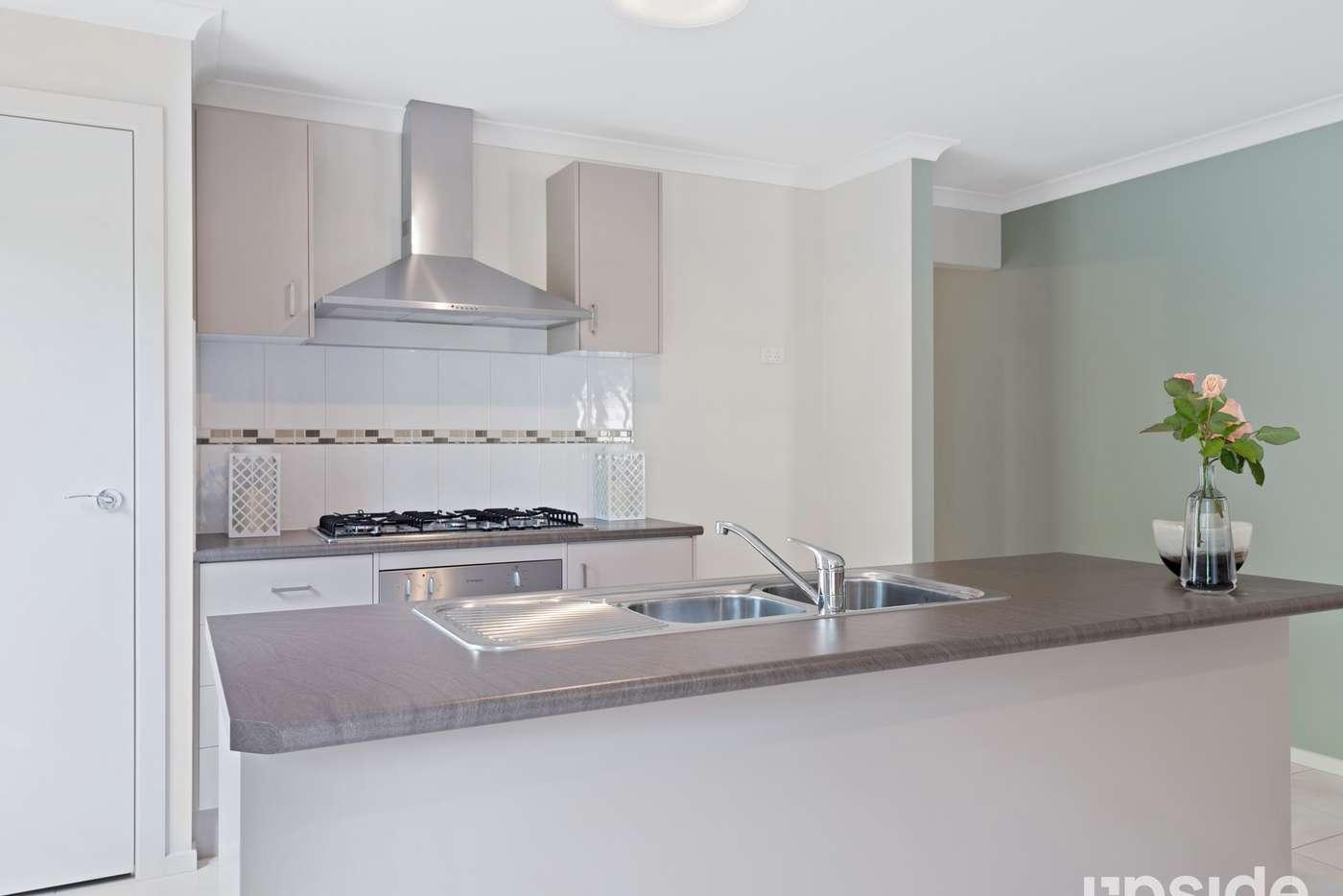 Sixth view of Homely house listing, 10 Nepeta Way, Pakenham VIC 3810