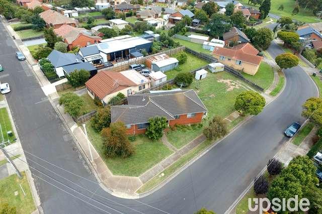 69 Craddock Street, North Geelong VIC 3215