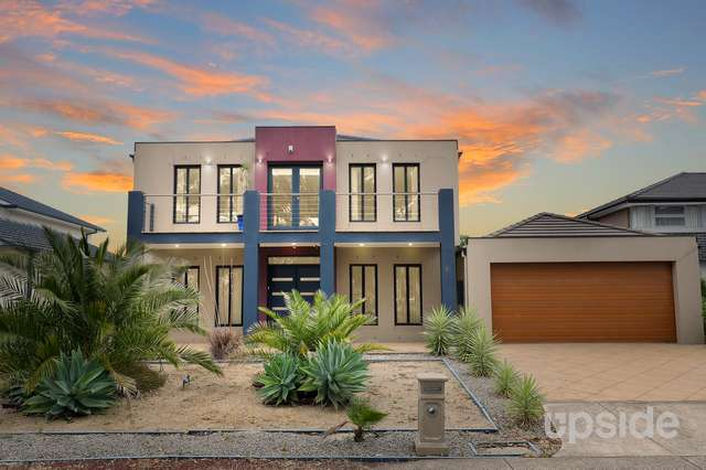 61 Waterview Lane, Cairnlea VIC 3023