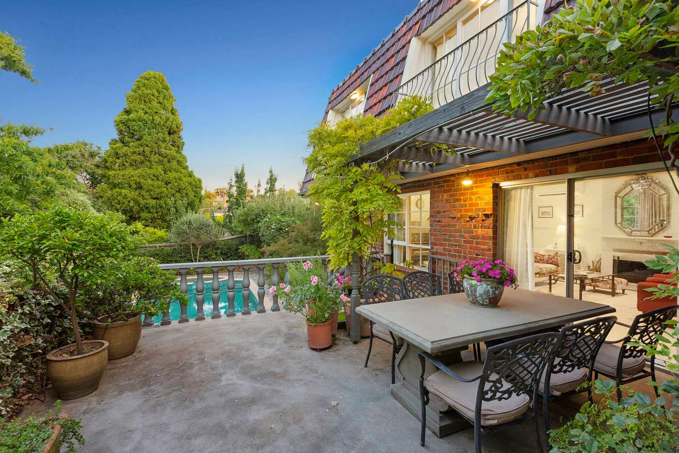 Main view of Homely house listing, 35 Fortuna Avenue, Balwyn North VIC 3104