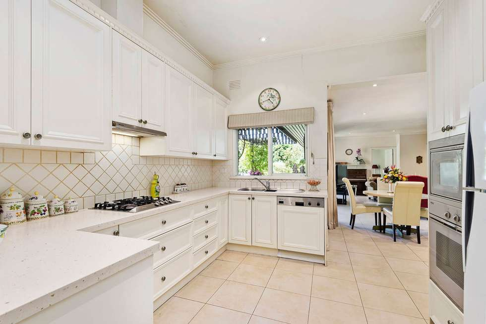 Fourth view of Homely house listing, 35 Fortuna Avenue, Balwyn North VIC 3104