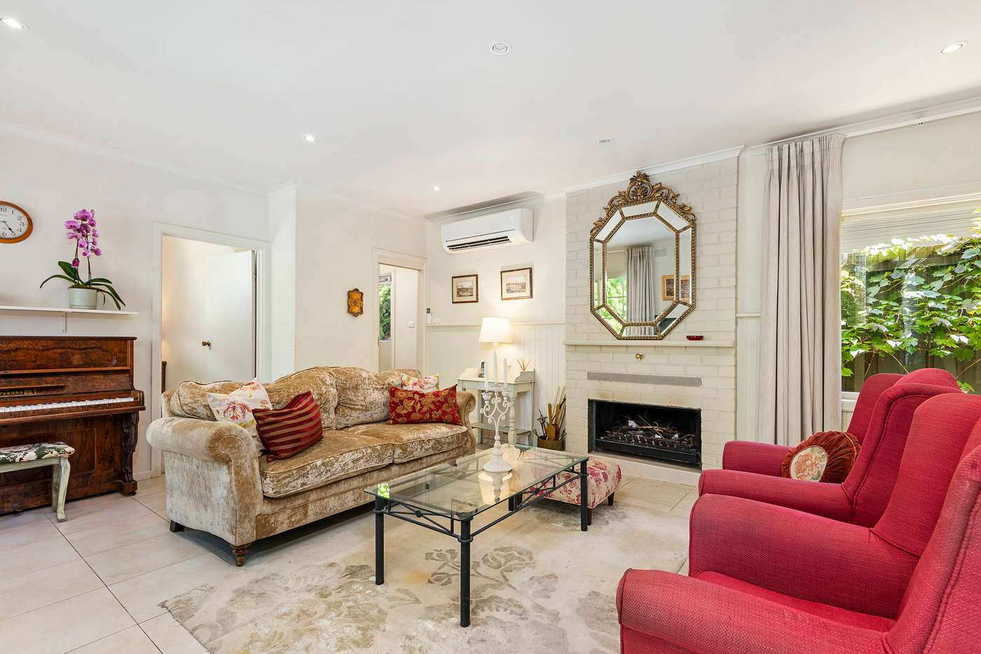 Fifth view of Homely house listing, 35 Fortuna Avenue, Balwyn North VIC 3104