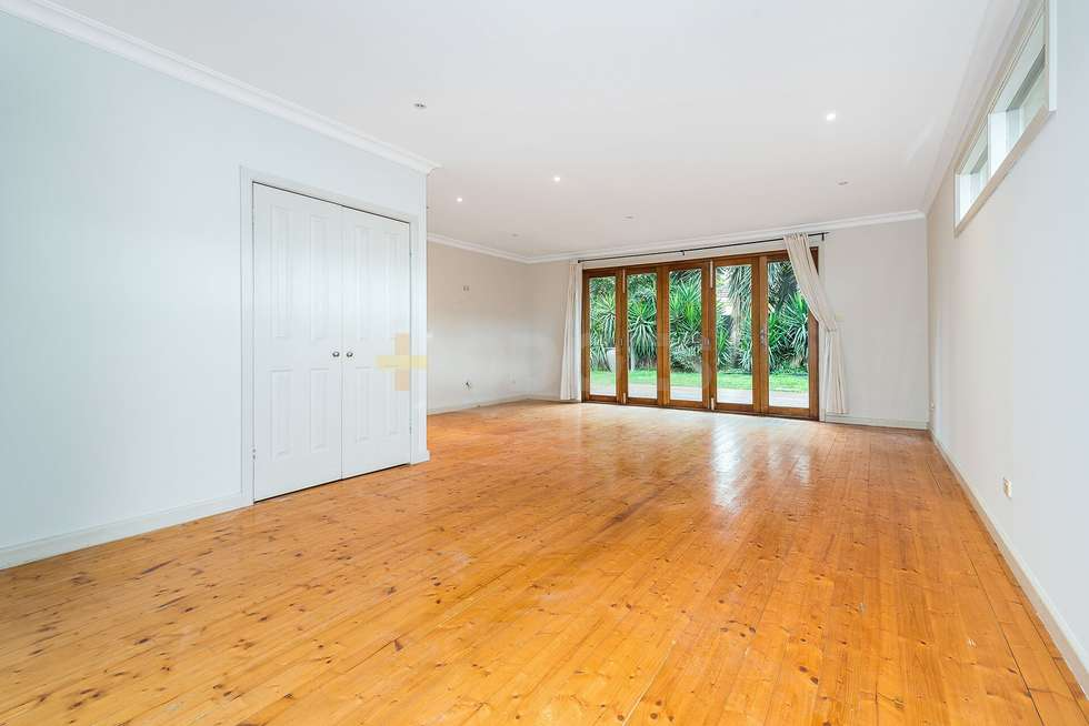 Third view of Homely house listing, 20 Highgate Street, Yarraville VIC 3013