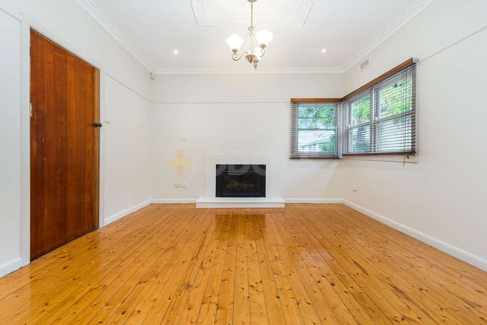 Fifth view of Homely house listing, 20 Highgate Street, Yarraville VIC 3013