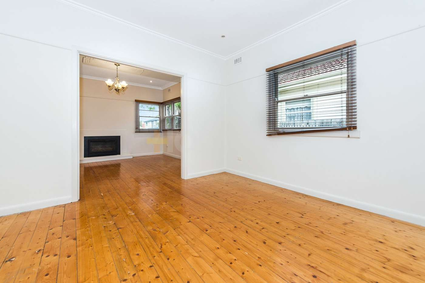 Sixth view of Homely house listing, 20 Highgate Street, Yarraville VIC 3013