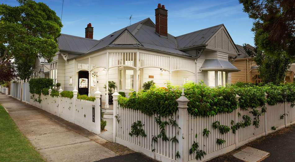 169 Melbourne Road, Williamstown VIC 3016